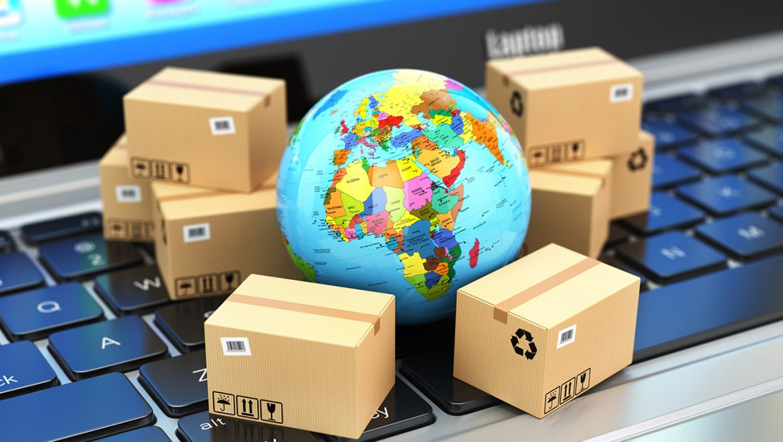 Sviluppo 2020 dell'ecommerce con il corona virus