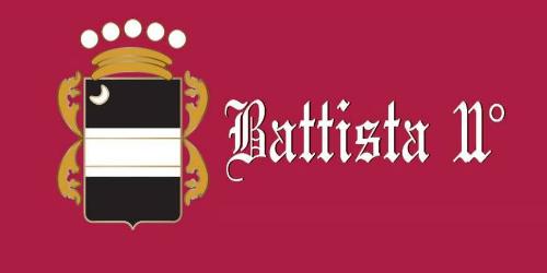 logo battista 2