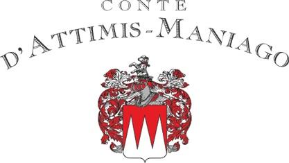 Logo Conte Dattimis Maniago