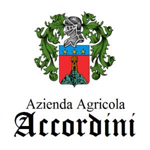 Logo Accordini