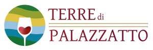 Logo Terre Di Palazzatto