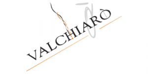 Logo Valchiaro