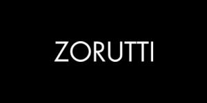 Logo Zorutti