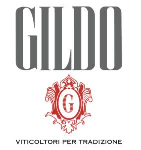 logo-gildo vini