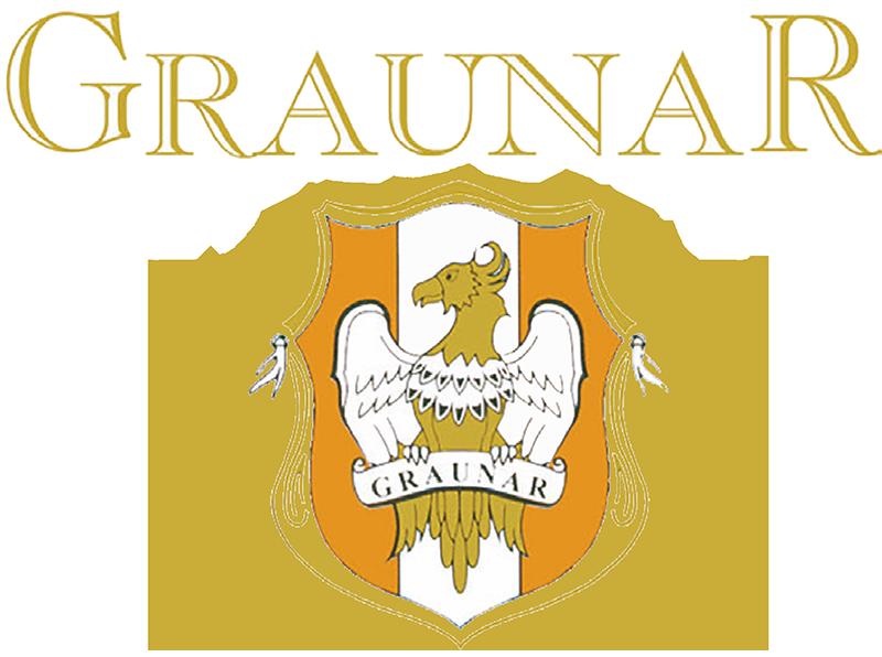 Logo Graunar