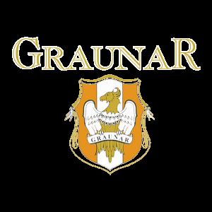 Graunar
