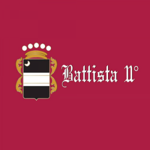 Battista II