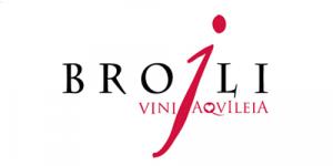 Logo Brojli