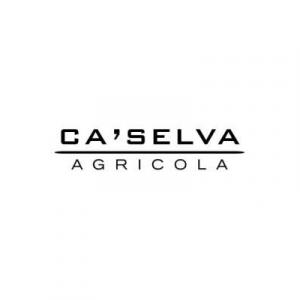 Azienda Agricola Ca'Selva