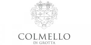 Logo Colmello