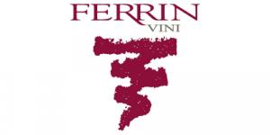 Logo Ferrin