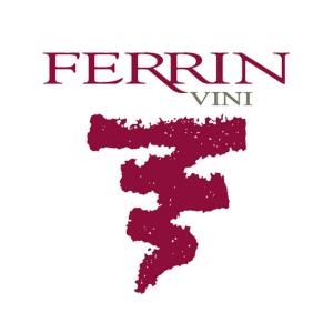 Ferrin Vini