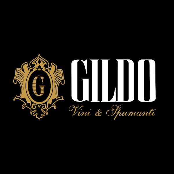 Gildo Vini