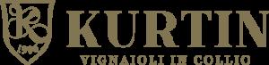 Logo Kurtin