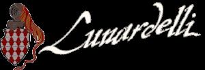 Logo Lunardelli