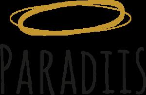 Logo Paradiis