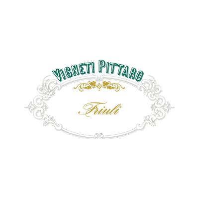 Logo Pittaro