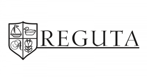Logo_Reguta