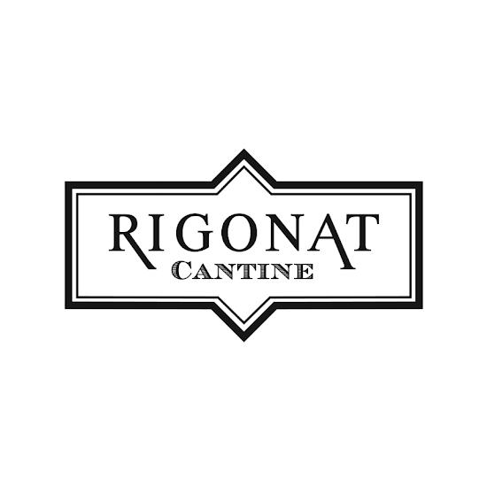 Cantine Rigonat