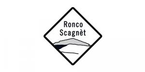 Logo Ronco Scagnet
