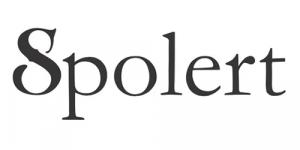 Logo Spolert