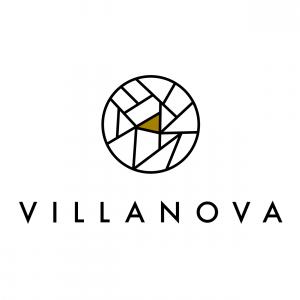 Tenuta Villanova