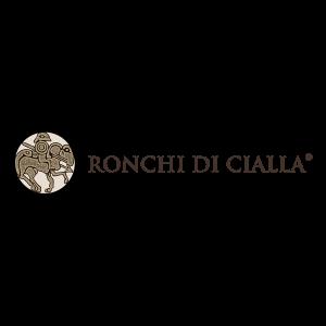 Ronchi Di Cialla