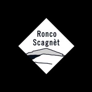 Ronco Scagnèt
