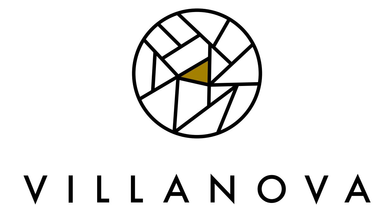 Logo Tenuta VIllanova