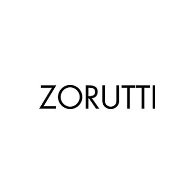 Zorutti