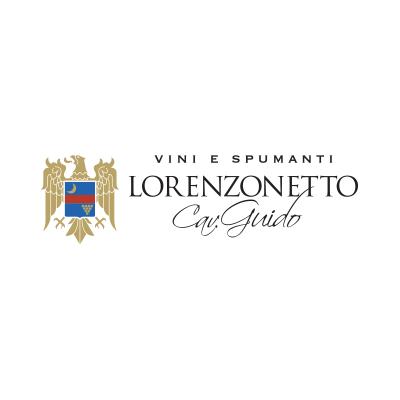 Lorenzonetto Cav. Guido
