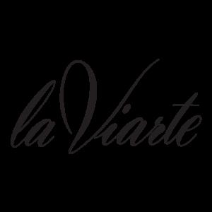 La Viarte