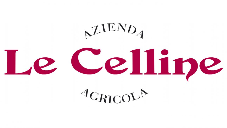 Le Celline