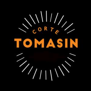 Corte Tomasin