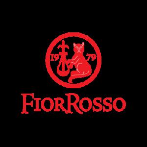 Fior Rosso