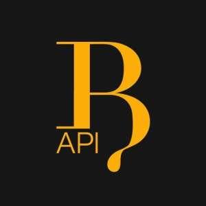 B-Api