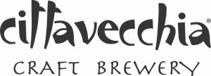 Logo Cittavecchia