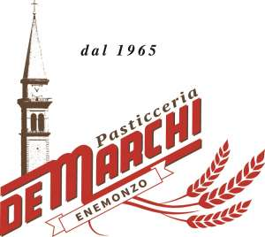 Logo DeMarchi
