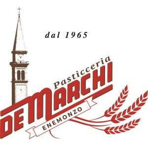Pasticceria De Marchi