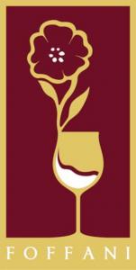 Logo Foffan