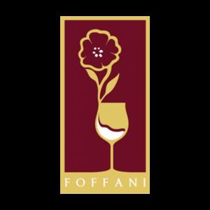 Foffani Giovanni