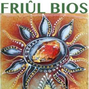 Logo Friul Bios