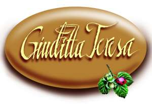 Logo Giuditta Teresa