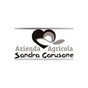 Carusone Sandra