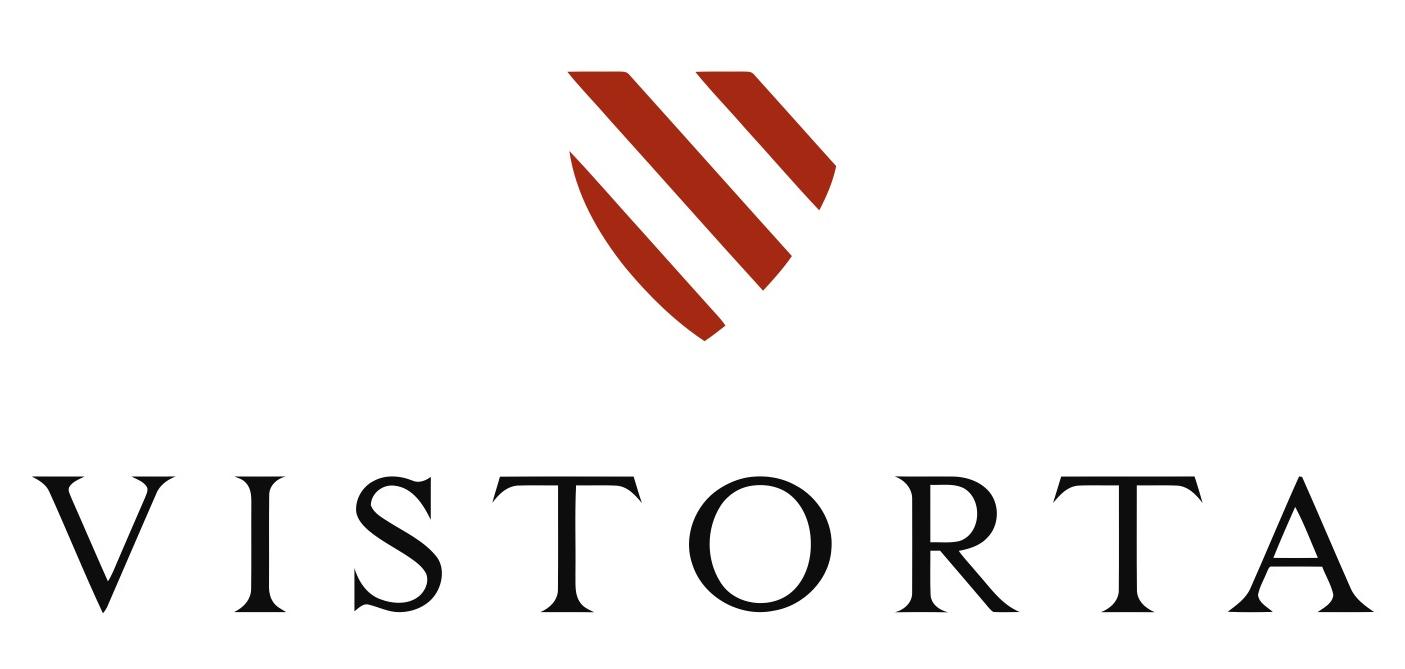 Logo Vistorta