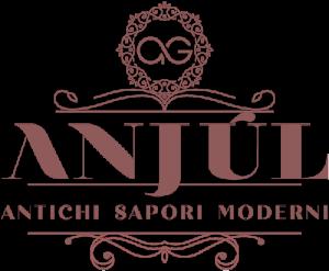 logo anjul