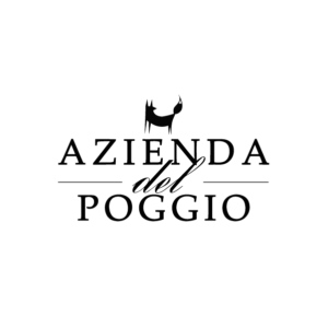 Az. Agr. Del Poggio S.S.