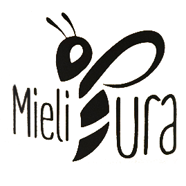 Logo Bioapicoltura Pura