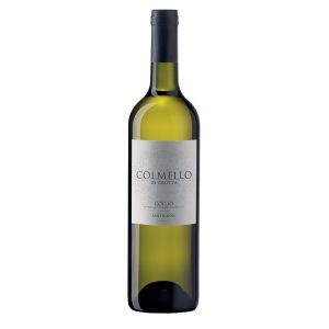 Bottiglia Colmello Sauvignon
