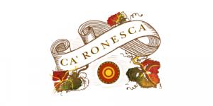 Logo Ca' Ronesca